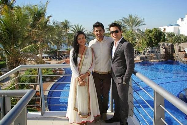 veena-malik-wedding-photos- (5)