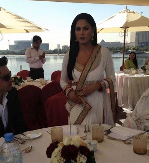 veena-malik-wedding-photos- (9)