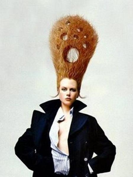 weird-hairstyles- (2)