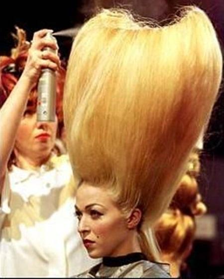 weird-hairstyles- (8)