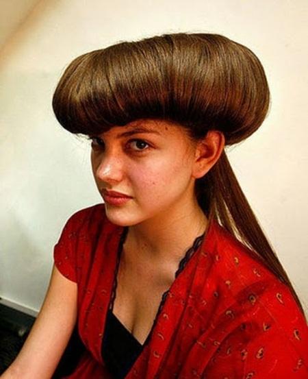 weird-hairstyles- (17)