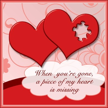 26-best-love-cards- (12)