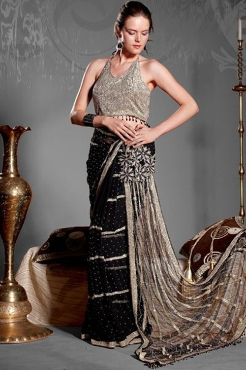 fancy-saree-designs- (9)