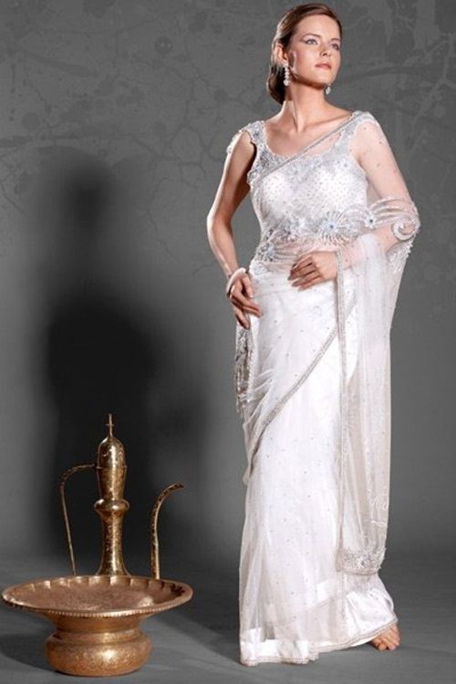 fancy-saree-designs- (10)