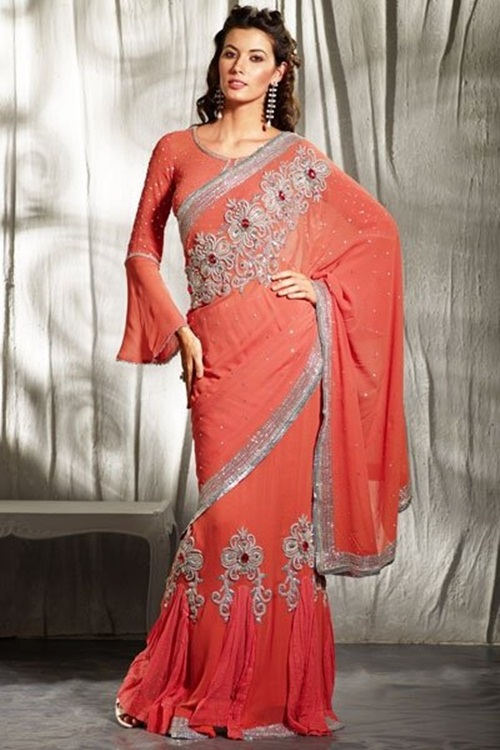 fancy-saree-designs- (11)