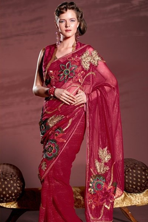 fancy-saree-designs- (16)