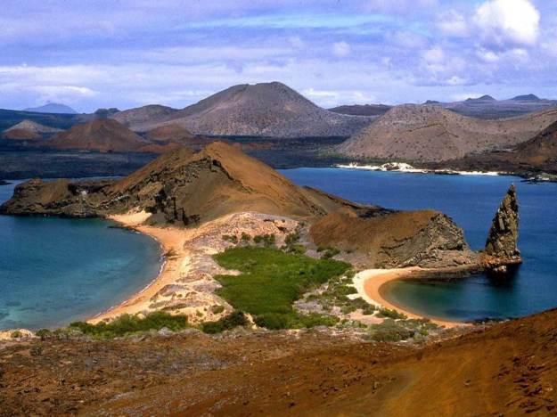 galapagos-island-45-photos- (1)