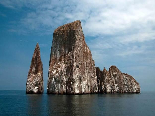 galapagos-island-45-photos- (26)