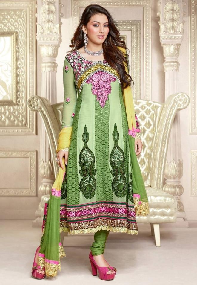 hansika-motwani-in-designer-salwar-kameez- (13)