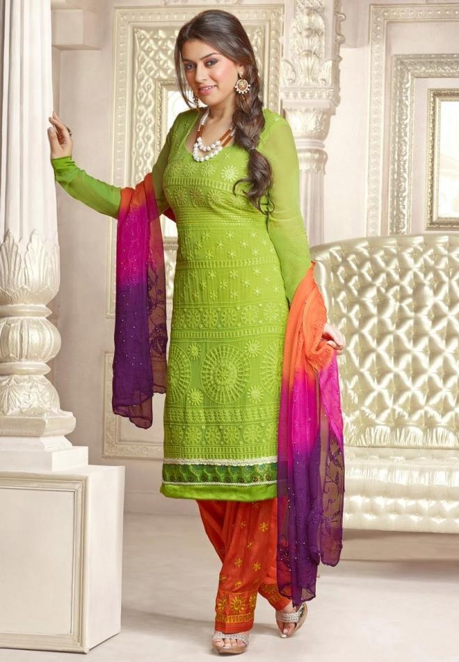hansika-motwani-in-designer-salwar-kameez- (3)