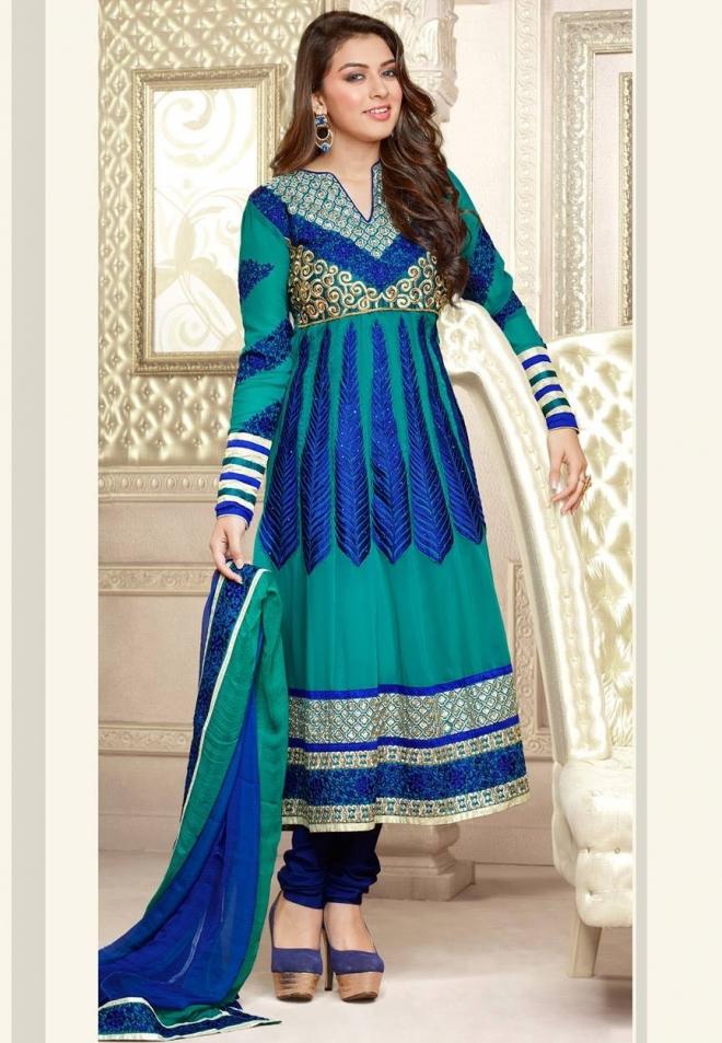 hansika-motwani-in-designer-salwar-kameez- (4)