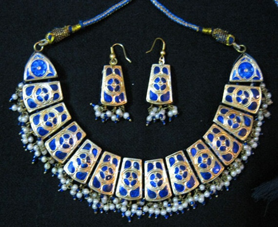 indian-traditional-jewelry- (1)