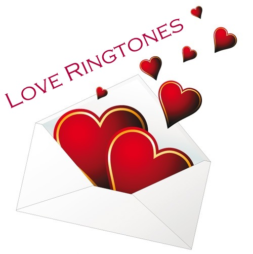 love ringtone video hd