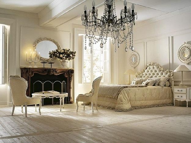 luxury-bedroom-ideas-30-photos- (1)