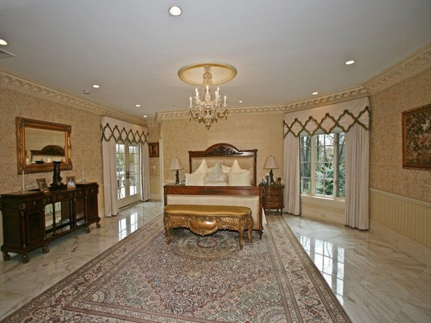 luxury-bedroom-ideas-30-photos- (3)