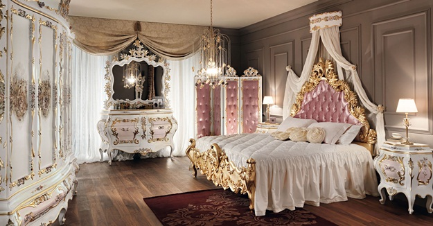 luxury-bedroom-ideas-30-photos- (6)