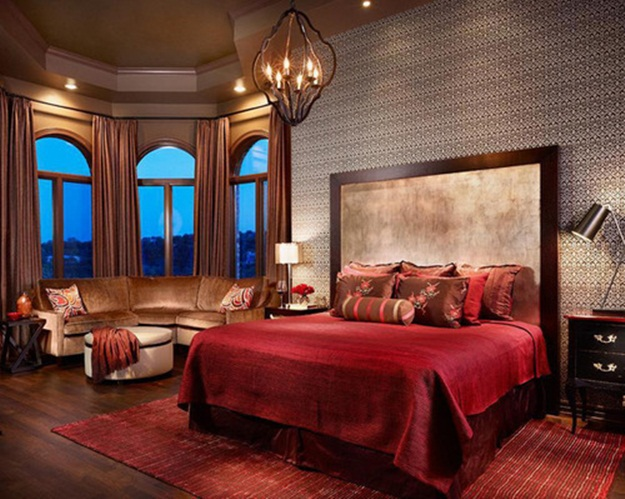 luxury-bedroom-ideas-30-photos- (8)