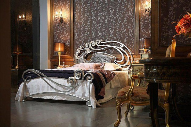 luxury-bedroom-ideas-30-photos- (12)