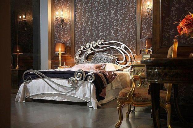 luxury-bedroom-ideas-30-photos- (12)