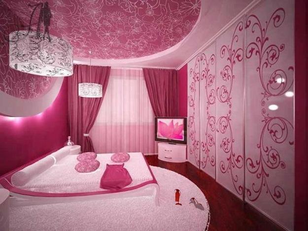 luxury-bedroom-ideas-30-photos- (14)