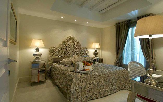 luxury-bedroom-ideas-30-photos- (18)