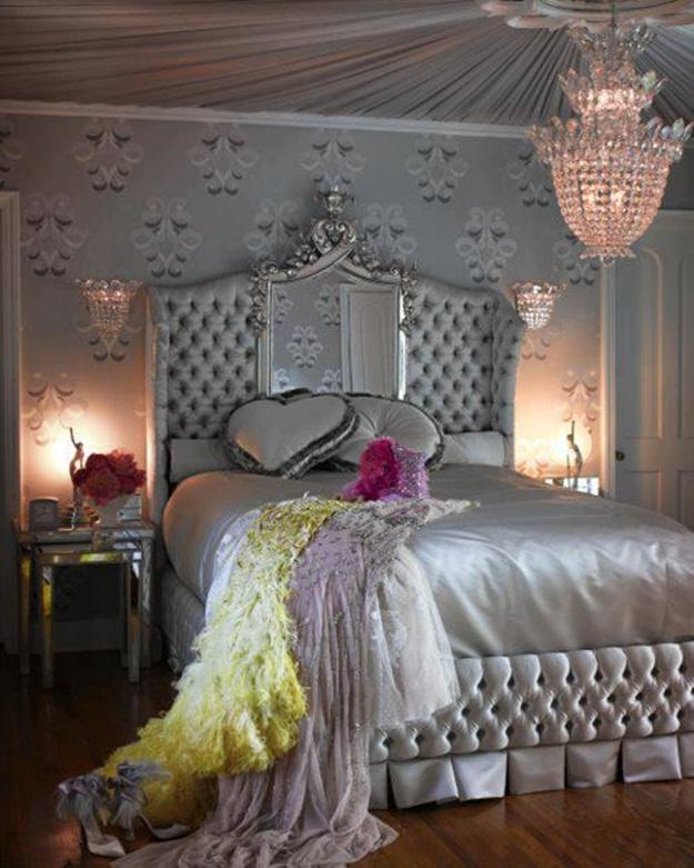 luxury-bedroom-ideas-30-photos- (19)