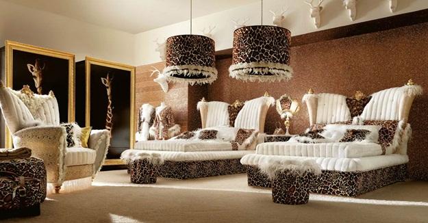 luxury-bedroom-ideas-30-photos- (25)