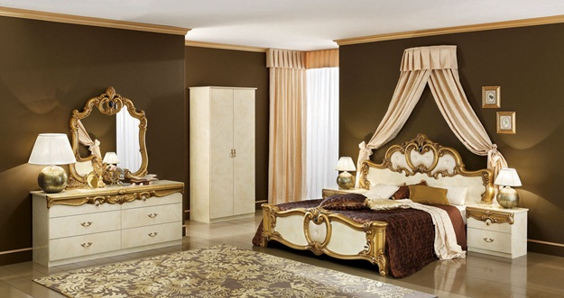 luxury-bedroom-ideas-30-photos- (26)