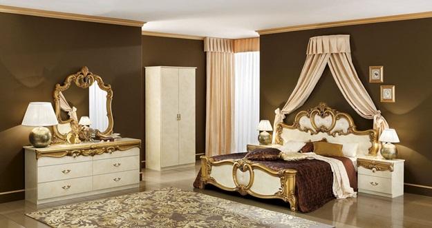 luxury-bedroom-ideas-30-photos- (26)