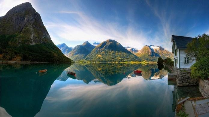 nature-reflections-photos- (14)