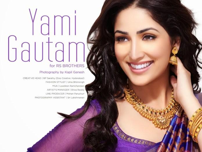 yami-gautam-photoshoot-in-saree- (6)