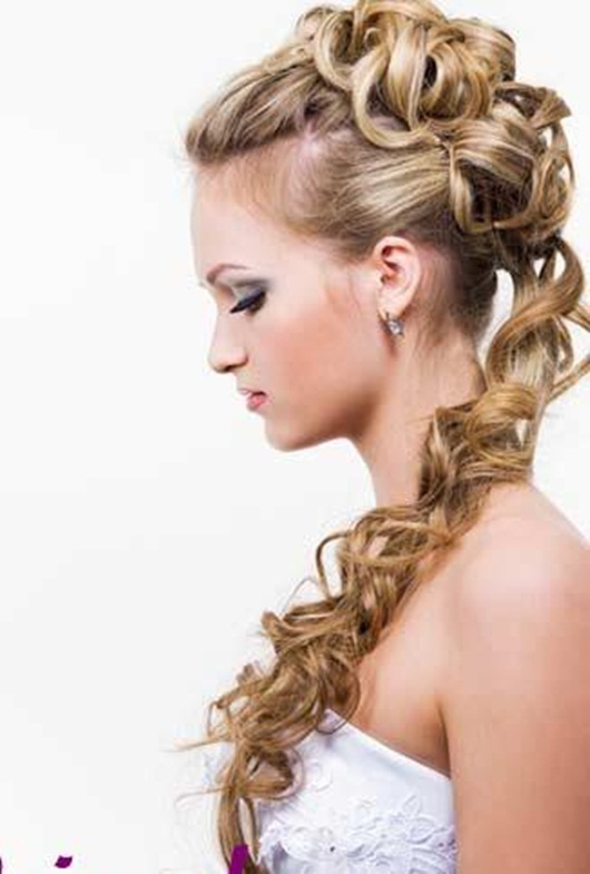 beautiful-bridal-hair-styles-25-photos- (15)