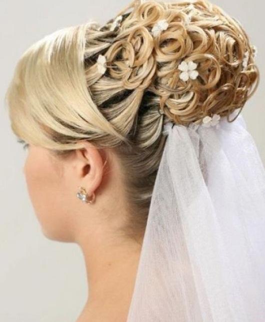 beautiful-bridal-hair-styles-25-photos- (2)