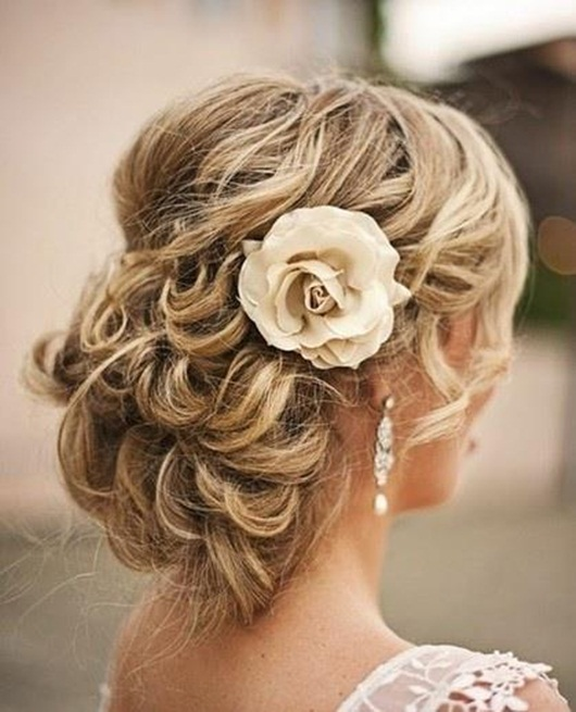 beautiful-bridal-hair-styles-25-photos- (5)