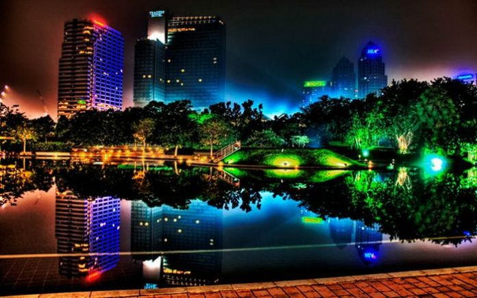 cities-view-at-night- (1)