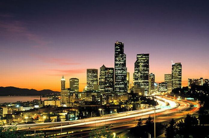 cities-view-at-night- (15)
