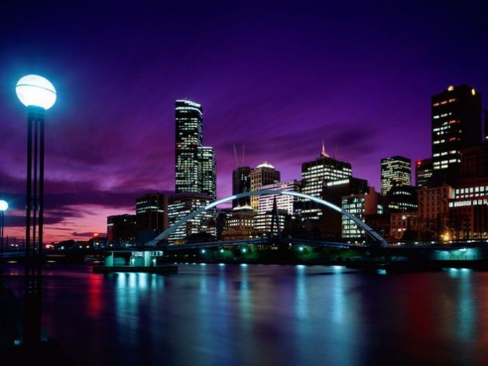 cities-view-at-night- (19)