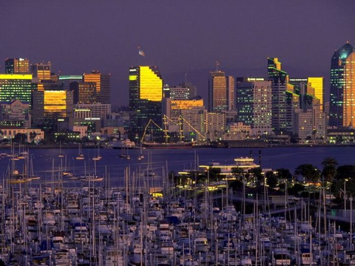 cities-view-at-night- (21)