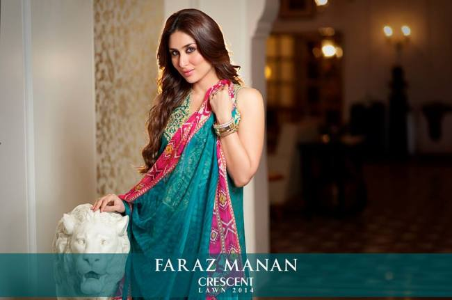 crescent-lawn-collection-2014- (13)