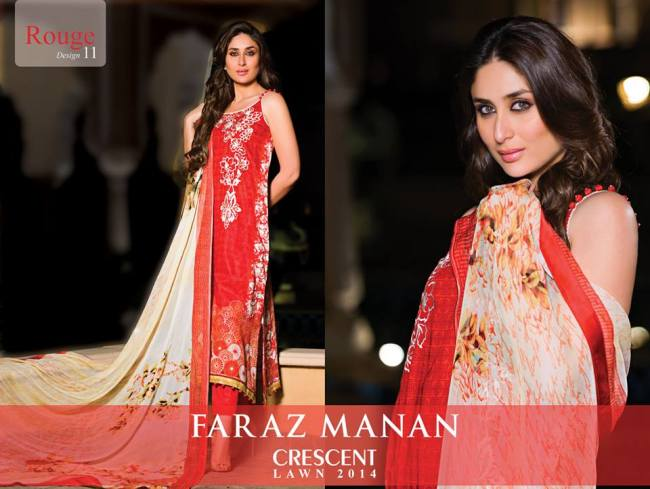 crescent-lawn-collection-2014- (14)
