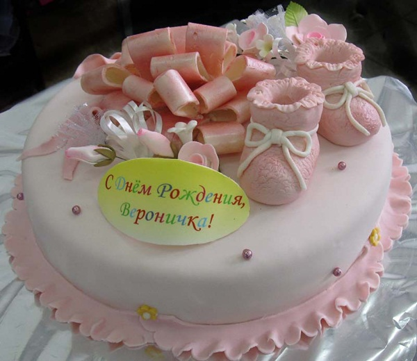 delicious-party-cakes-25-photos- (1)