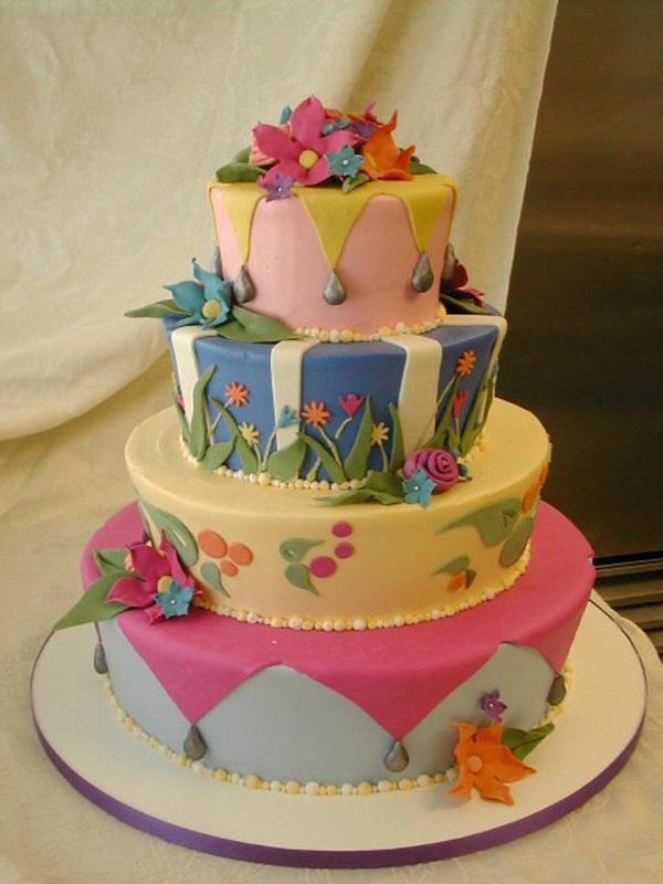 delicious-party-cakes-25-photos- (13)