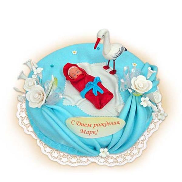 delicious-party-cakes-25-photos- (14)