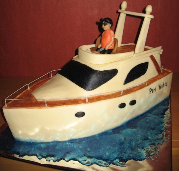 delicious-party-cakes-25-photos- (16)