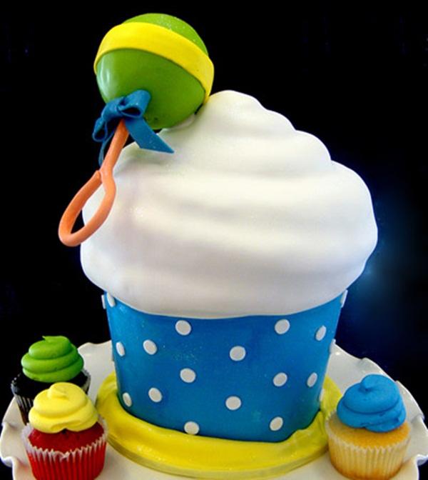 delicious-party-cakes-25-photos- (19)