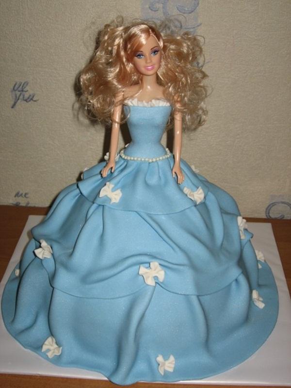 delicious-party-cakes-25-photos- (21)