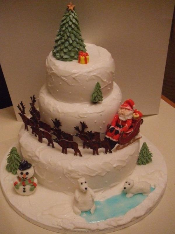 delicious-party-cakes-25-photos- (25)