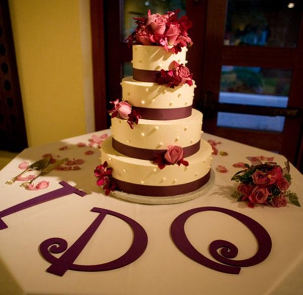 delicious-party-cakes-25-photos- (5)