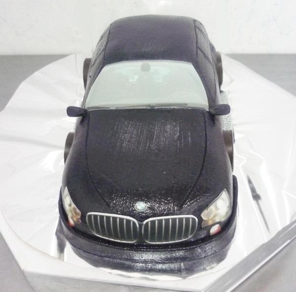 delicious-party-cakes-25-photos- (8)