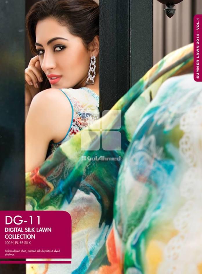 gul-ahmed-digital-silk-lawn-collection-2014- (1)